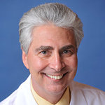 PCOS Symposium Speaker - Daniel Dumesic, MD