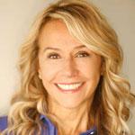 PCOS Symposium Speaker - Candice Rosen