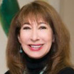 PCOS Symposium Speaker - Felice Gersh MD