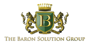 The Baron Solution Group