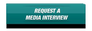 PCOS Awareness Symposium - Interview Request