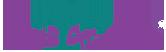 PCOS Challenge Logo